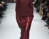 Кожаные юбки пошив на заказ Ателье по коже - 10