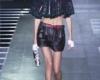 Кожаные юбки пошив на заказ Ателье по коже - 20