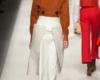 Кожаные юбки пошив на заказ Ателье по коже - 26