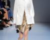 Кожаные юбки пошив на заказ Ателье по коже - 28