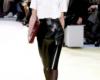 Кожаные юбки пошив на заказ Ателье по коже - 8