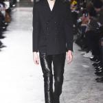 Кожаные штаны мужские пошив Ателье по коже Чебоксары - фото 10