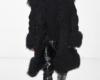 Кожаные штаны мужские пошив Ателье по коже Чебоксары - 13