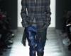 Кожаные штаны мужские пошив Ателье по коже Чебоксары - 14