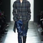 Кожаные штаны мужские пошив Ателье по коже Чебоксары - фото 14