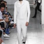 Кожаные штаны мужские пошив Ателье по коже Чебоксары - фото 15
