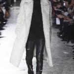 Кожаные штаны мужские пошив Ателье по коже Чебоксары - фото 16