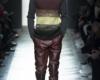 Кожаные штаны мужские пошив Ателье по коже Чебоксары - 17