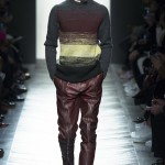 Кожаные штаны мужские пошив Ателье по коже Чебоксары - фото 17