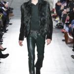 Кожаные штаны мужские пошив Ателье по коже Чебоксары - фото 18