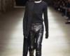 Кожаные штаны мужские пошив Ателье по коже Чебоксары - 19