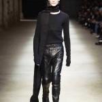 Кожаные штаны мужские пошив Ателье по коже Чебоксары - фото 19