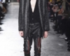 Кожаные штаны мужские пошив Ателье по коже Чебоксары - 2