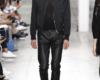 Кожаные штаны мужские пошив Ателье по коже Чебоксары - 21