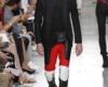 Кожаные штаны мужские пошив Ателье по коже Чебоксары - 22