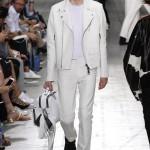 Кожаные штаны мужские пошив Ателье по коже Чебоксары - фото 23