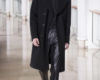 Кожаные штаны мужские пошив Ателье по коже Чебоксары - 24