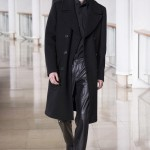 Кожаные штаны мужские пошив Ателье по коже Чебоксары - фото 24
