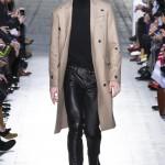 Кожаные штаны мужские пошив Ателье по коже Чебоксары - фото 4