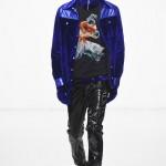 Кожаные штаны мужские пошив Ателье по коже Чебоксары - фото 6