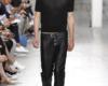 Кожаные штаны мужские пошив Ателье по коже Чебоксары - 7