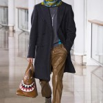 Кожаные штаны мужские пошив Ателье по коже Чебоксары - фото 9