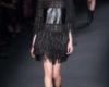 Платье кожаное пошив на заказ Ателье по коже - 3
