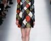 Платье кожаное пошив на заказ Ателье по коже - 9