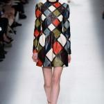 Платье кожаное пошив на заказ Ателье по коже - фото 9