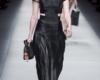 Платье кожаное пошив на заказ Ателье по коже - 12