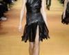 Платье кожаное пошив на заказ Ателье по коже - 16