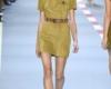 Платье кожаное пошив на заказ Ателье по коже - 20