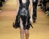 Платье кожаное пошив на заказ Ателье по коже - 27
