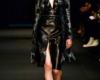 Платье кожаное пошив на заказ Ателье по коже - 33