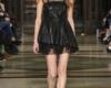 Платье кожаное пошив на заказ Ателье по коже - 55