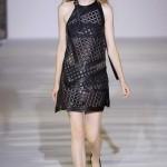 Платье кожаное пошив на заказ Ателье по коже - фото 64