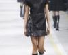Платье кожаное пошив на заказ Ателье по коже - 65