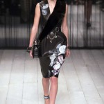Платье кожаное пошив на заказ Ателье по коже - фото 70
