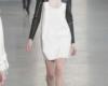 Платье кожаное пошив на заказ Ателье по коже - 76