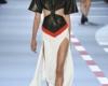 Платье кожаное пошив на заказ Ателье по коже - 82