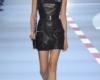 Платье кожаное пошив на заказ Ателье по коже - 87