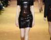 Платье кожаное пошив на заказ Ателье по коже - 89