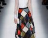 Кожаные юбки пошив на заказ Ателье по коже - 100
