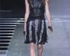 Кожаные юбки пошив на заказ Ателье по коже - 32