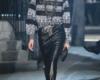 Кожаные юбки пошив на заказ Ателье по коже - 34