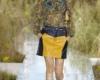 Кожаные юбки пошив на заказ Ателье по коже - 40