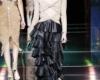 Кожаные юбки пошив на заказ Ателье по коже - 51