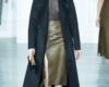 Кожаные юбки пошив на заказ Ателье по коже - 52