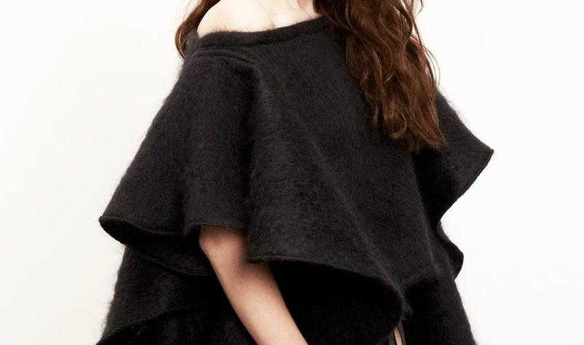 Кожаные юбки пошив на заказ Ателье по коже - 53