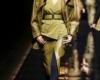 Кожаные юбки пошив на заказ Ателье по коже - 56